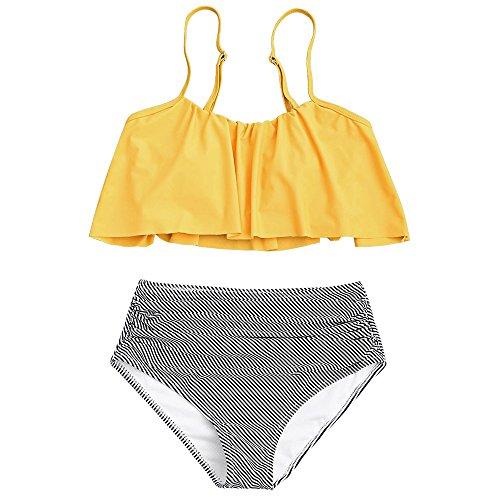 68deed675740 ▷ Comprar on-line Bañadores Mujer Bikini - Descubre Wampoon【2018】