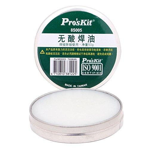 proskit-pasta-de-soldar-para-soldaduras-50-g-8s005