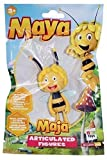 Biene Maja Sammel-Figur (1 St. Im Beutel) (Biene Maja Original)