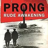 Rude Awakening [Vinyl LP]