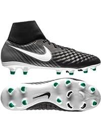 Amazon.es  38.5 - Fútbol   Aire libre y deporte  Zapatos y complementos 9a9bd36810a77