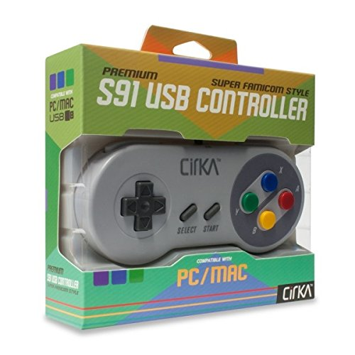 retro-gaming-mando-snes-colores-s91-usb
