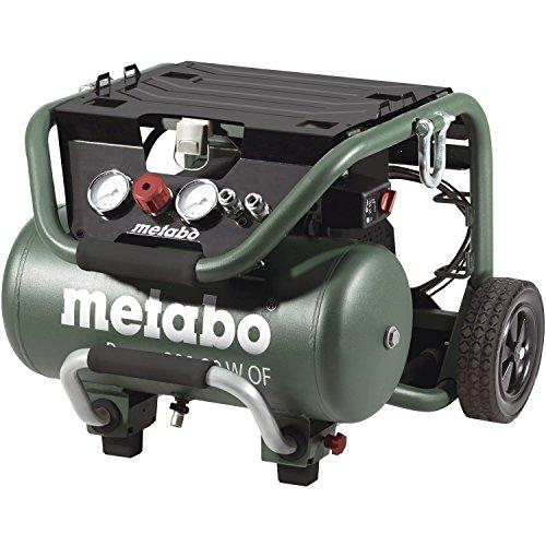 METABO 601545000 Kompressor POWER 280-20 W OF