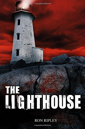 The Lighthouse: Volume 2 (Berkley Street Series)