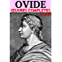 Ovide - Oeuvres Complètes LCI/41
