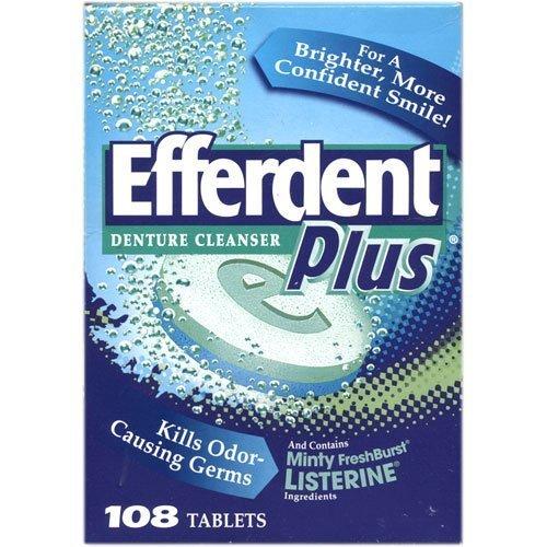 efferdent-plus-limpiador-de-dentadura-tablets-108ct