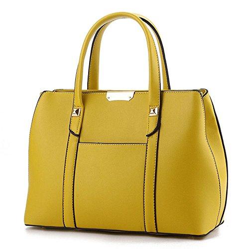 koson-man-femme-vintage-sacs-bandouliere-sac-a-poignee-superieure-sac-a-main-jaune-jaune-kmukhb322