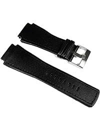 Junghans Ersatzband - Reloj