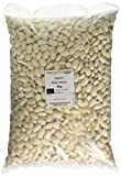 Buy Whole Foods Online Organic Butter Beans 5 Kg