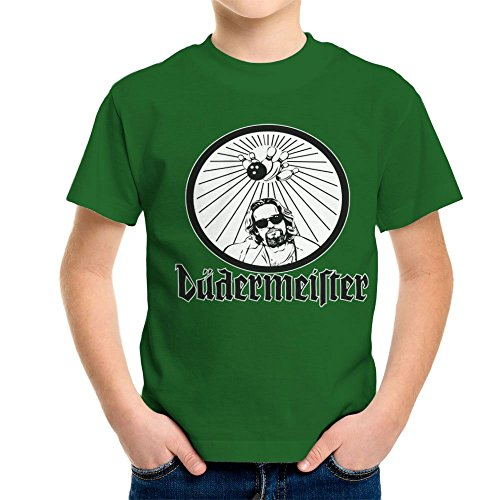 dudermeister-the-dude-jagermeister-the-big-lebowski-kids-t-shirt