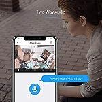 EZVIZ-Telecamera-Interno-Wireless-WiFi