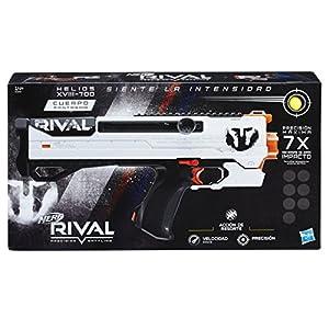 Nerf Rival- Helios XVIII 700 (Hasbro E0003SO0)