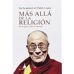 Las 85 Mejores Frases Del Dalai Lama Con Imagenes 2018