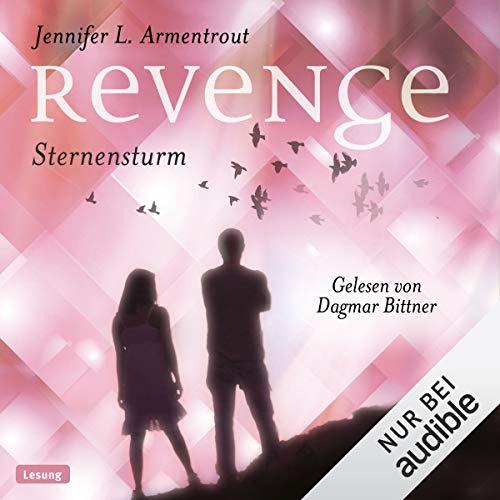 Sternensturm: Revenge 1