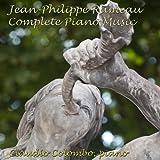 Premier livre de pièces de clavecin: I. Prélude