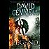 Legend (Drenai Book 1)
