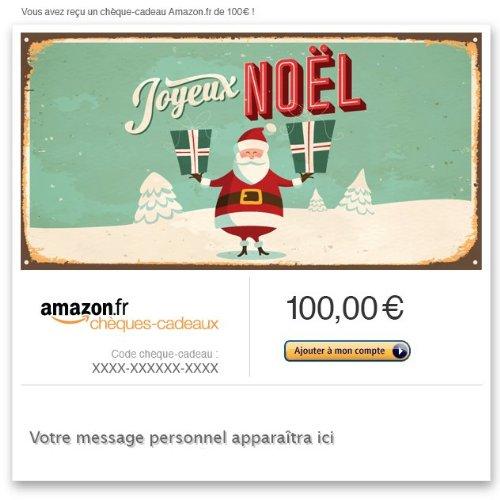 cheque-cadeau-amazonfr-e-mail-pere-noel-retro