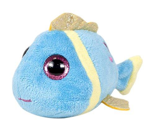 famosa-softies-peluche-pez-payaso-color-azul-700012810