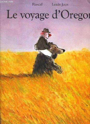 """<a href=""""/node/73"""">Le voyage d'Oregon</a>"""