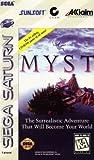 Myst -