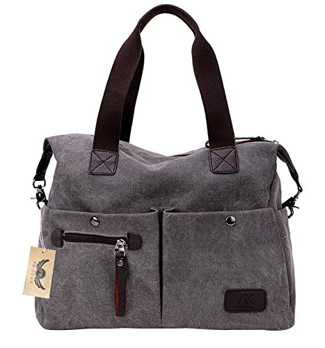 pb-soar-womens-stylish-casual-canvas-shoulder-bag-crossbody-bag-handbag-top-handle-bag-trend-bag-5-c