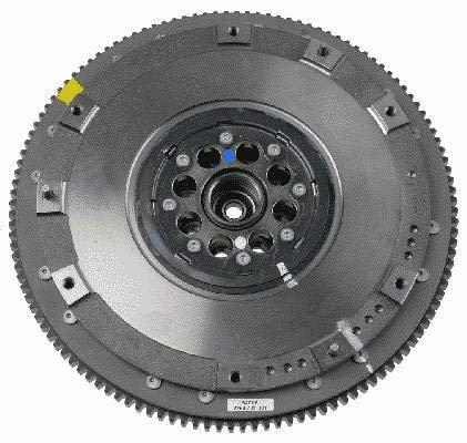 Sachs 2294 701 001 Volant moteur