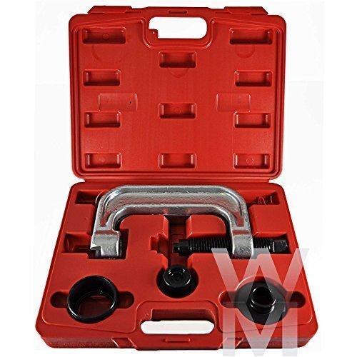 nuevo-mercedes-junta-de-rotula-instalador-removedor-w220-w211-w230-eu-caja-de-herramientas
