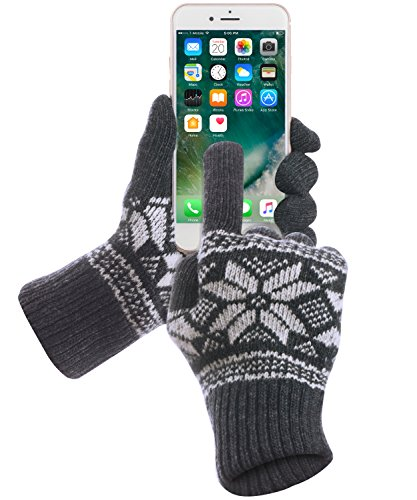 touch-screen-gloves-greatshield-cozy-all-fingers-95-conductive-lambswool-super-warm-unisex-winter-gl