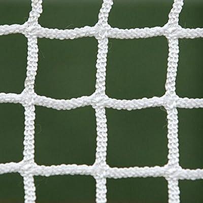 Andar Lacrosse 664 m Red 66BYG patio gol (6 x 6)
