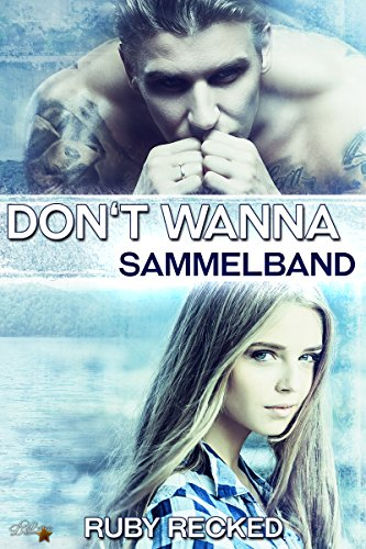 Dont Shop (Don't Wanna: Sammelband)
