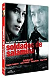 Soldados Salamina --- IMPORT kostenlos online stream