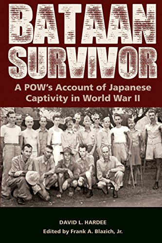 bataan-survivor-a-pows-account-of-japanese-captivity-in-world-war-ii