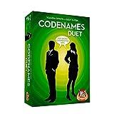 White Goblin Games Codenames Duet