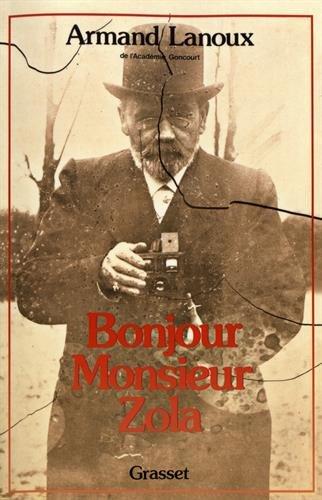 """<a href=""""/node/6916"""">Bonjour, Monsieur Zola</a>"""