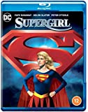 Supergirl blu ray [Blu-ray] [1984] [Region Free]