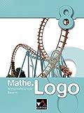 ISBN 9783766162526