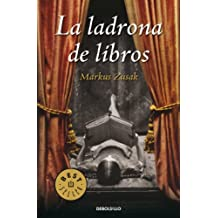 La ladrona de libros (BEST SELLER, Band 26200)
