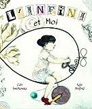Infini et Moi (L') | Hosford, Kate. Auteur