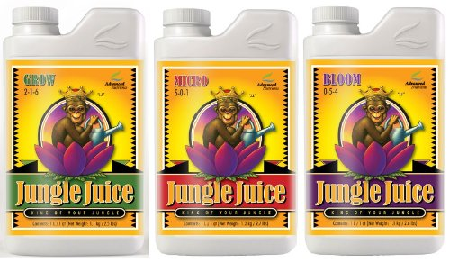 jungle-juice-grow-bloom-micro-1l-each-advanced-nutrients