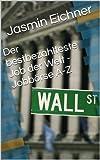 Der bestbezahlte Job der Welt - Jobbörse A-Z