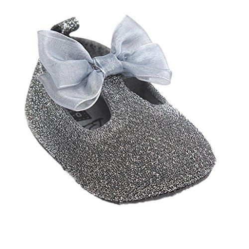 zapatos-de-bebeauxma-zapatillas-bowknot-ninazapatos-no-deslizantes-blandos-para-0-18-meses-11-0-6-m-