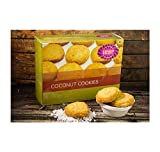 Traditional handmade cookies to preserve the taste people love them for cookies