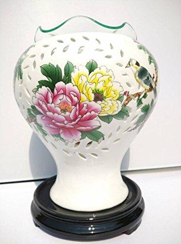 spina-ceramica-lampada-di-fragranza-dimmer-aroma-oil-lamp-illuminazione-notturna-aromaterapia-m