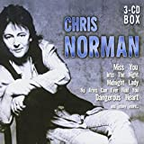 Chris Norman -