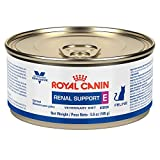 Royal Canin Renal Support E Canned Cat Food (24/5.8oz cans) by Royal Canin