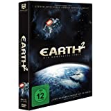 Earth 2 - Die komplette Serie
