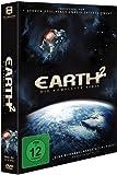 Earth Die komplette Serie kostenlos online stream