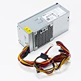 Dell Netzteil f250ad-00250W Optiplex 390DT Power Supply