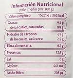 SOS Vidasania Quinoa - 250 g