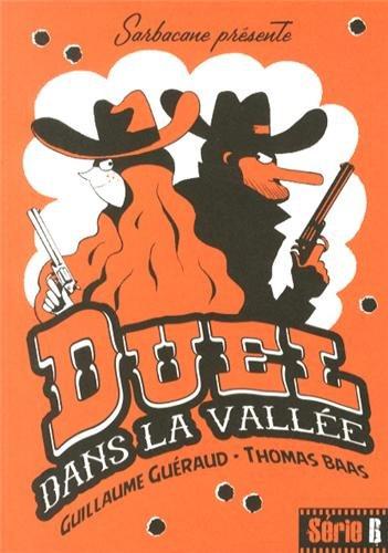 "<a href=""/node/56130"">Duel dans la vallée</a>"